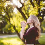 iyi nefes için burun estetiği