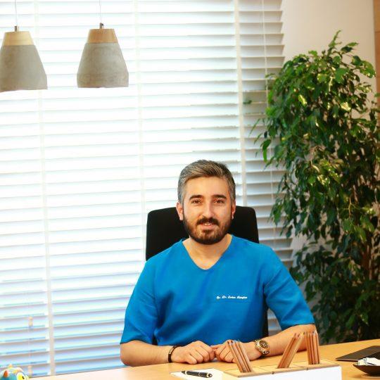https://www.serkanbariskan.com/wp-content/uploads/2021/01/burun-estetigi-serkan-bariskan-540x540.jpg
